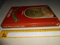LIBRO: -nonno pane aldo fabrizi mondadori - 1a edizione1980