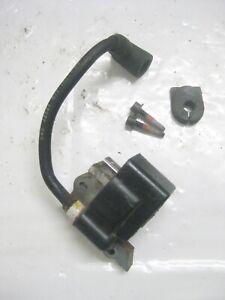 Craftsman 358795791 Hedge Trimmer Ignition Module Assembly Part 530039163