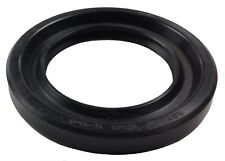 Power Train Components PT710337 Frt Wheel Seal