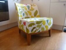 Ikea Stockholm chair cover - great condition