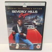 Beverly Hills Cop DVD (2002) Eddie Murphy
