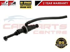 FOR RENAULT MASTER VAUXHALL MOVANO 01- CLUTCH MASTER CYLINDER O.E REF 8200459153