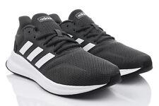 Adidas Runfalcon Scarpe Uomo Sportive da Corsa Ginnastica Originals SPORTS