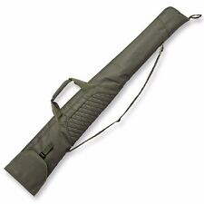 Beretta Gamekeeper Flap Soft Shotgun Case 53.5x9x1in FOF835510702 Soft Gun Case