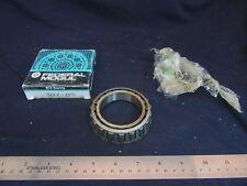 NEW 1969-2007 GMC C2500 C3500 K2500 Yukon 2500 BCA Wheel Bearings Pickup CHEVY