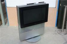 Bang and Olufsen BeoVision Avant 32 Television