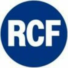 Rcf RCL10750YK Recone Kit For L10750yk