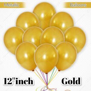 "PEARLISED HELIUM LATEX PANNU BALLOONS 12"" WEDDING /CHRISTENING /BIRTHDAY BALON"