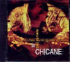 La Chicane - En Catimini [New CD] Canada - Import