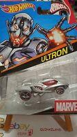 hot wheels ultron (9970)