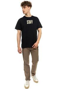GILDAN T-Shirt Top Size L Coated Justin Bieber Tour Dates Short Sleeve Crew Neck