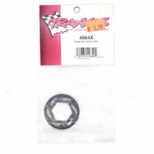 Traxxas 4964X Carbon Fiber Disc Brake