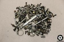 1980 Honda Cb650  Miscellaneous Nuts Bolts Assorted Hardware CB 650 80