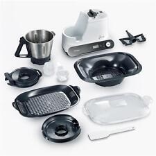 Küchenmaschinen mit Kochen Thermomix günstig kaufen | eBay