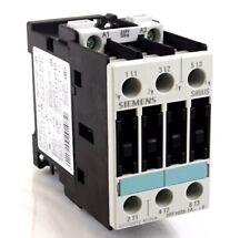 Siemens Contractor 3RT1025-1AH20