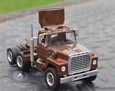 1/64 Ford Louisville L9000 Top Shelf Replica, DCP