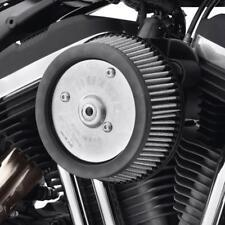 Harley Davidson Screamin' Eagle Sportster Stage I Air Cleaner Kit 29000009A