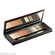 NEW* Estée Lauder Bronze Goddess Shimmering Nudes Eye Shadow Palette SOLD OUT