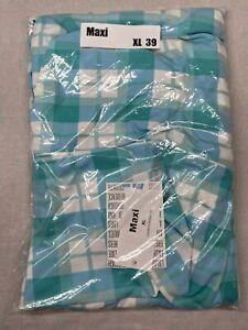 LuLaRoe Maxi Skirt Size XL 39