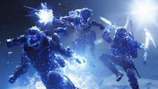 Destiny 2 | Recovs Xbox one | Just for contact | Solo para establecer contacto