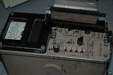 Ludlum Model 2221 Digital Scaler Ratemeter