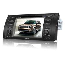 In-Dash DVD GPS Navigation Auto Radio HeadUnit for Range Rover HSE 2003 2004