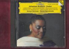 CD musicali classici e lirici vocale
