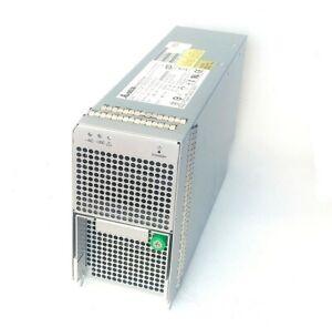 Sun Netzteil PSU M4000 M5000  2.100W  300-2011-02
