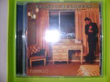 BRANDON FLOWERS  -- FLAMINGO