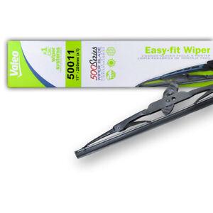"NEW OEM 11"" WIPER BLADE FITS HUMMER H2 2003-2009 H3 2006-2010 22665007 10389570"