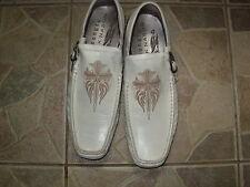 Mark Nason iconic shoes size 43 unusual design