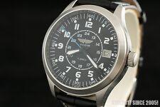Полет Авиатор Poljot 2614.2H AVIATOR boxed Excellent men's gift Russian watch