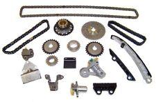 Engine Timing Set fits 2006-2008 Suzuki Grand Vitara  DNJ ENGINE COMPONENTS