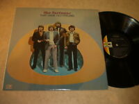 The Fortunes: That Same Old Feeling LP