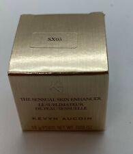 Kevyn Aucoin The Sensual Skin Exhancer SX05 18g. / 0.63 oz. BNIB