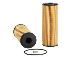 Ryco Oil Filter R2596P fits SsangYong Kyron 2.0 Xdi, 2.0 Xdi 4x4, 2.7 Xdi, 3....