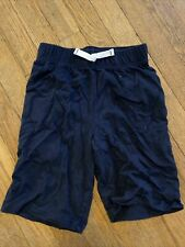 Boys Shorts Size 7 Jumping Beans Brand