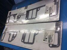 Hyster Forklift Gasket Intake Manifold 0097169 New Item