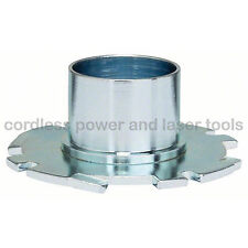 BOSCH 24mm Template Guide Bush for GKF 600 & GOF GMF POF Router 2 609 200 140