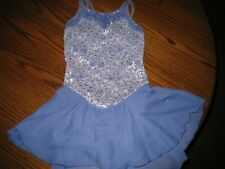 Jerry's Girl ice skating dress size 12-14