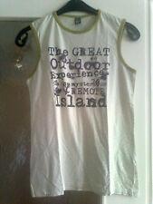 Zara Mädchen-Tops, - T-Shirts & -Blusen mit Motiv aus 100% Baumwolle
