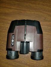 Vintage Minolta Compact 10×25 Binoculars-New In Box