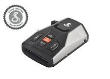 Cobra RAD 500G (Open Box) Radar Laser Detector - 1 yr. Certified Warranty