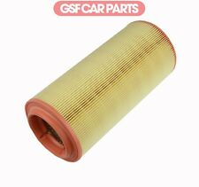 Seat Arosa 6H 2000-2004 Mann Air Filter Filtration System Replacement