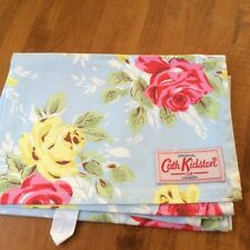 Cath Kidston Tea Towels and Dishcloths