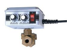 ATD Tools 7815 Automatic Tank Drain