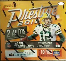 2019 Panini Prestige - Inserts - Pick Your Card **UPDATED**