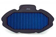 Honda NC700 S/X 12-15 - Simota Performance Air Filter