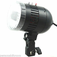 Synchroblitz Synchronblitzlampe DynaSun WF4004 80Ws Studioblitz Studioleuchte