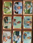 1955 Bowman Baseball Cards 39